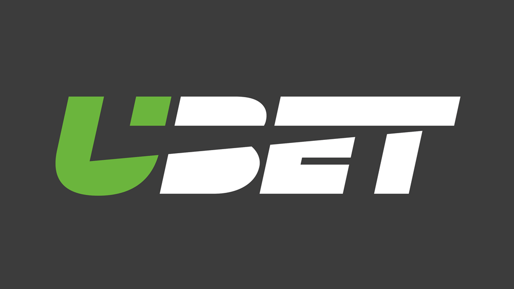 UBET Derby Competition